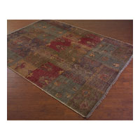 John Richard Rug Decorative Accessory JRR-0168