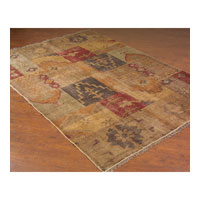 John Richard Rug Decorative Accessory JRR-0175