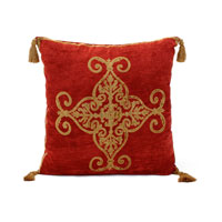 John Richard Pillow Decorative Accessory JRS-03-3008
