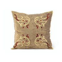 John Richard Pillow Decorative Accessory JRS-03-3011