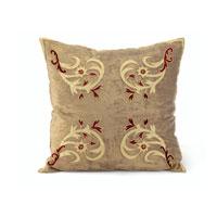 John Richard Pillow Decorative Accessory JRS-03-3011
