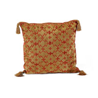 John Richard Pillow Decorative Accessory JRS-03-3012