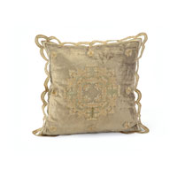 John Richard Pillow Decorative Accessory JRS-03-3019 photo thumbnail