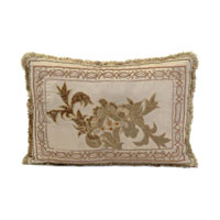 John Richard Accessories Pillow in Floral  JRS-03-3036