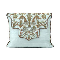 John Richard Pillow Decorative Accessory JRS-03-3072