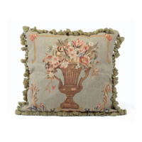 John Richard Pillow Decorative Accessory JRS-03-3078