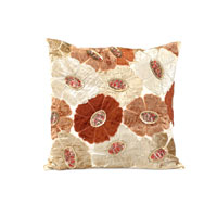 John Richard Pillow Decorative Accessory JRS-03-3089