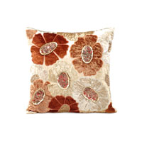 John Richard Pillow Decorative Accessory JRS-03-3090