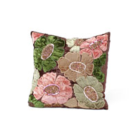 John Richard Accessories Pillow  JRS-03-3091