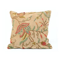 John Richard Pillow Decorative Accessory JRS-03-3097