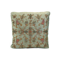 John Richard Pillow Decorative Accessory JRS-03-3113