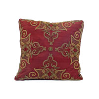 John Richard Pillow Decorative Accessory JRS-03-3116