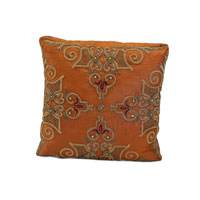 John Richard Pillow Decorative Accessory JRS-03-3117