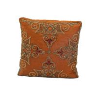 John Richard Pillow Decorative Accessory JRS-03-3117