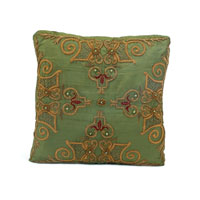 John Richard Pillow Decorative Accessory JRS-03-3118