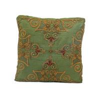 John Richard Pillow Decorative Accessory JRS-03-3118