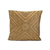 John Richard Pillow Decorative Accessory JRS-03-3119