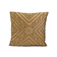 John Richard Pillow Decorative Accessory JRS-03-3119