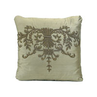 John Richard Pillow Decorative Accessory JRS-03-3122