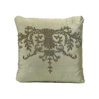 John Richard Pillow Decorative Accessory JRS-03-3122