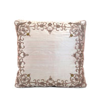 John Richard Pillow Decorative Accessory JRS-03-3124