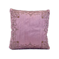 John Richard Pillow Decorative Accessory JRS-03-3125