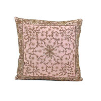 John Richard Pillow Decorative Accessory JRS-03-3126