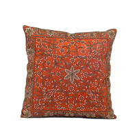 John Richard Pillow Decorative Accessory JRS-03-3127