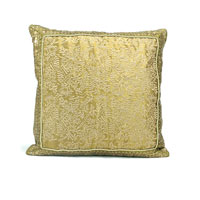 john-richard-pillow-decorative-items-jrs-03-3128