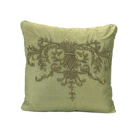 John Richard Pillow Decorative Accessory JRS-03-3129