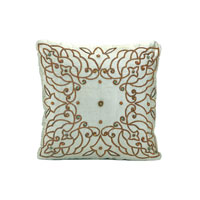 john-richard-pillow-decorative-items-jrs-03-3130