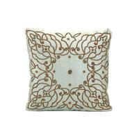 John Richard Pillow Decorative Accessory JRS-03-3130