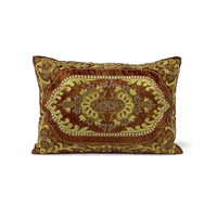 John Richard Accessories Pillow  JRS-03-3140