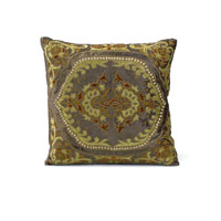 John Richard Pillow Decorative Accessory JRS-03-3141