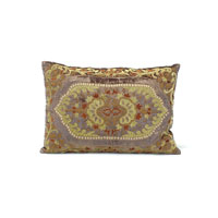John Richard Accessories Pillow  JRS-03-3143