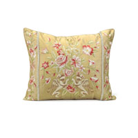 John Richard Accessories Pillow in Floral  JRS-03-3145