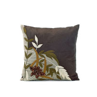 John Richard Accessories Pillow  JRS-03-3151