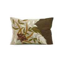John Richard Pillow Decorative Accessory JRS-03-3152