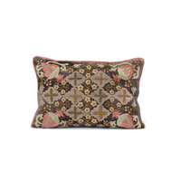 John Richard Pillow Decorative Accessory JRS-03-3153