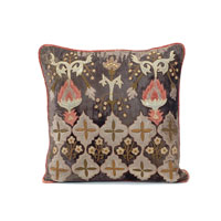 John Richard Accessories Pillow  JRS-03-3158