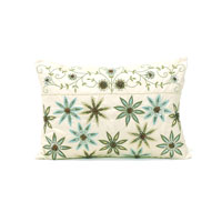 John Richard Pillow Decorative Accessory JRS-03-3163