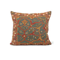 John Richard Pillow Decorative Accessory JRS-03-3173
