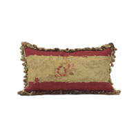 john-richard-pillow-decorative-items-jrs-03-3175