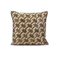 John Richard Pillow Decorative Accessory JRS-03-3178