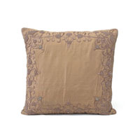 Pillow Decorative Accessory