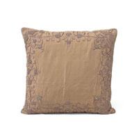 John Richard Pillow Decorative Accessory JRS-03-3188