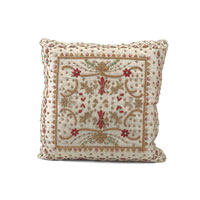 John Richard Pillow Decorative Accessory JRS-03-3189