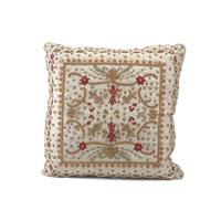 John Richard Pillow Decorative Accessory JRS-03-3189