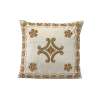 John Richard Pillow Decorative Accessory JRS-03-3190