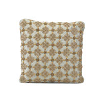 John Richard Pillow Decorative Accessory JRS-03-3191